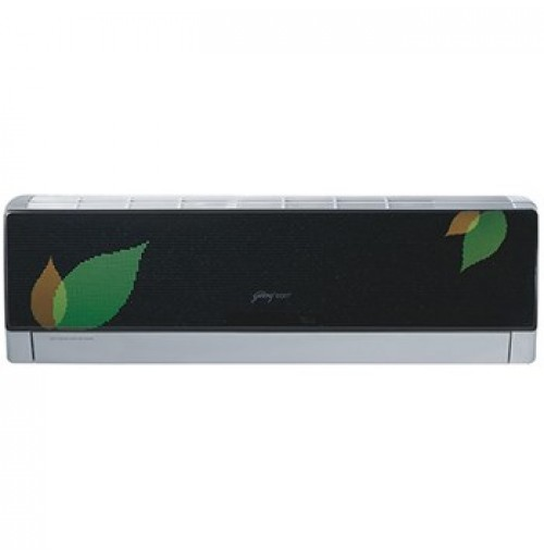 Godrej GSC18FG6BNG 1.5 Ton 5 Star Split Air Conditioner