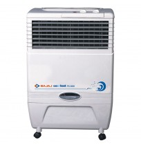 Bajaj PC 2005 Air Cooler