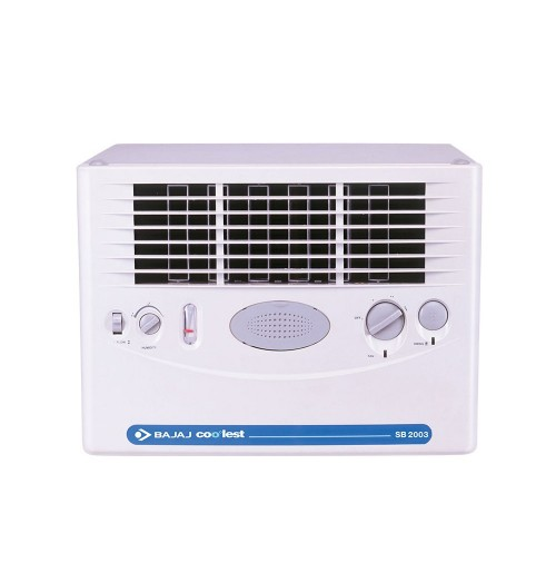 Bajaj SB 2003 Air Cooler