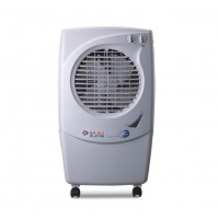 Bajaj Torque Air Cooler