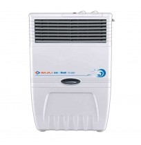 Bajaj TC 2007 Room Air Cooler
