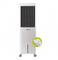 Symphony Diet 22i Air Cooler