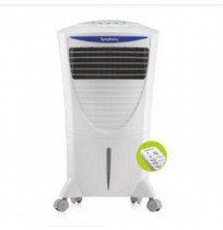 Symphony Hi Cool i Air Cooler