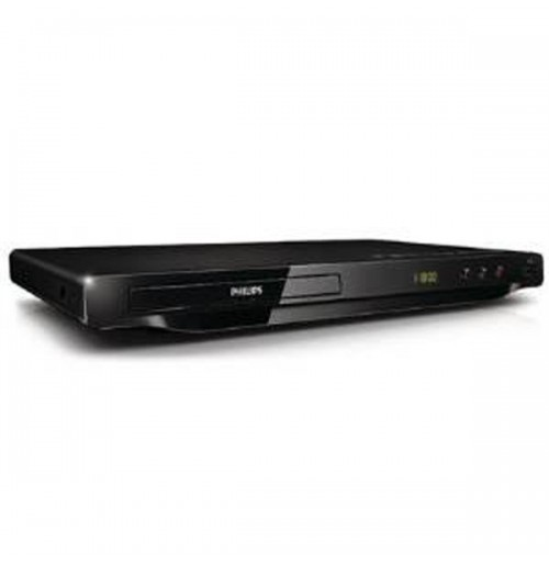 Philips DVP3688 DVD Player