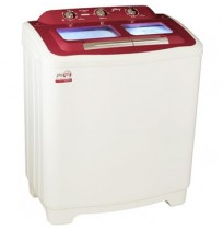 GODREJ GWS6502PPC(RED)