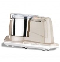 Preethi WG 901 Aura Table Top Wet Grinder