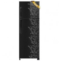 Whirlpool Neo IC255 Royal 3S 242 Ltr (Imperia Black)