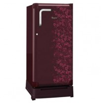 Whirlpool 195 Genius Royal 4S 180 Ltr (Wine Exotica)