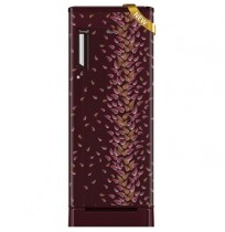 Whirlpool 205 Icemagic Royal 5S 190 Ltr (Wine Fiesta)