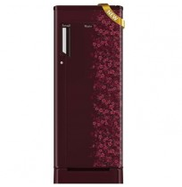 Whirlpool 205 Icemagic Royal 5S 190 Ltr (Wine Exotica)