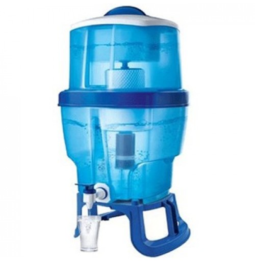 EUREKA FORBES AQUAGALAXY